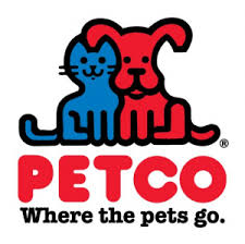 Petco Adoption Event @ Petco at The Forum | Fort Myers | Florida | United States